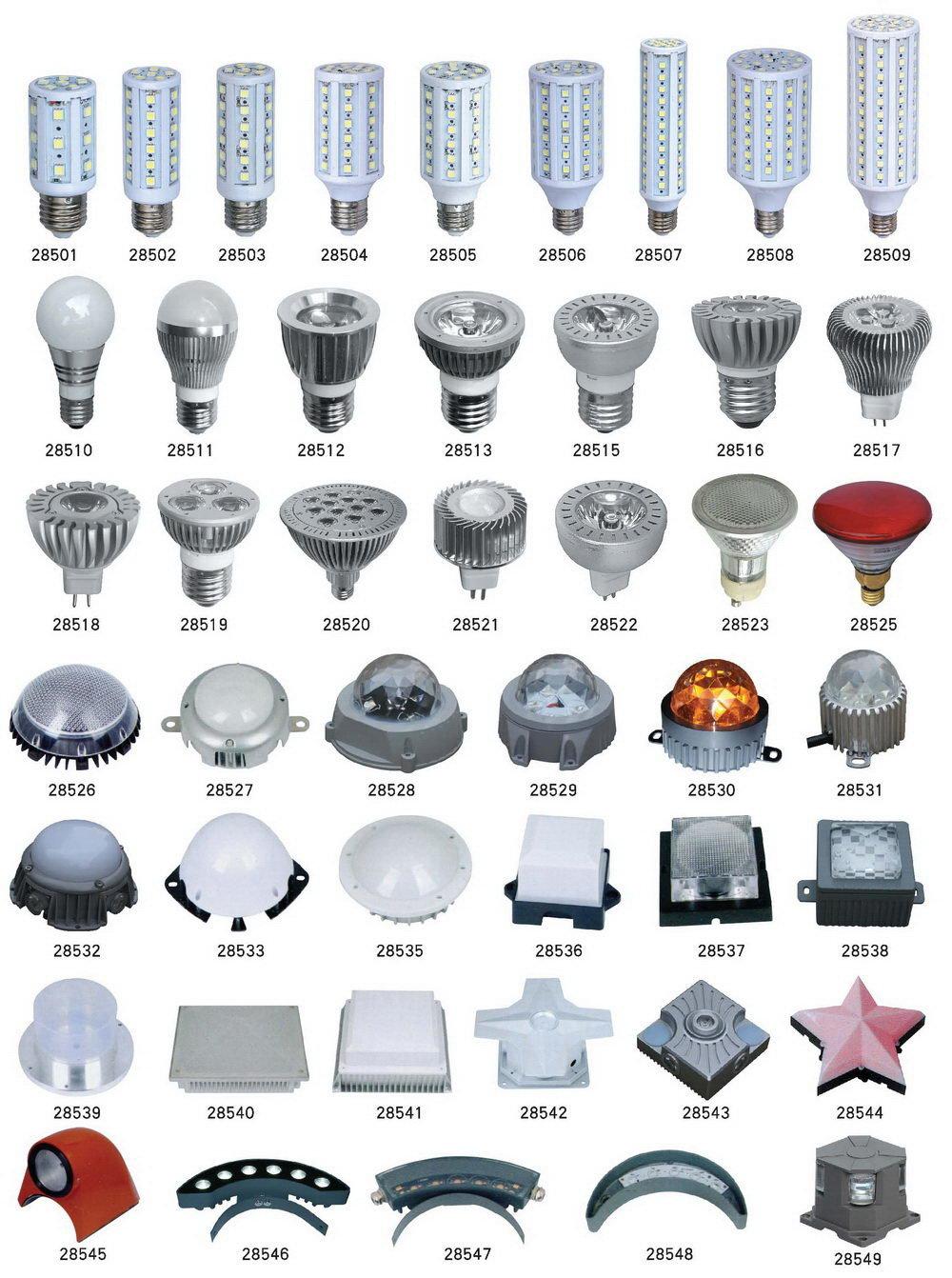 LED�粝盗�-285