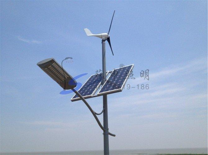 太阳能系列-F4