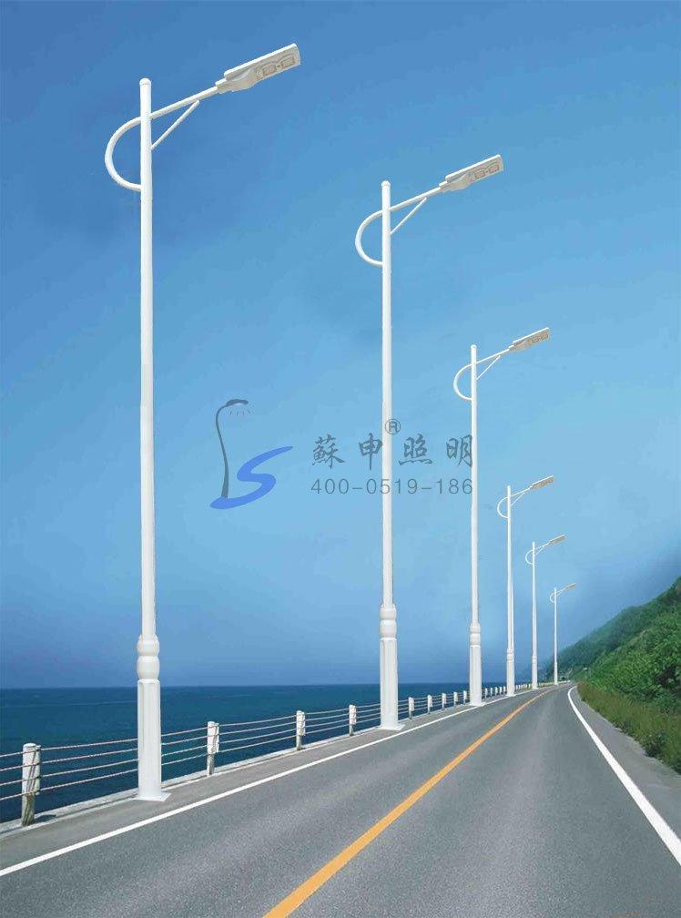 太阳能系列-X3