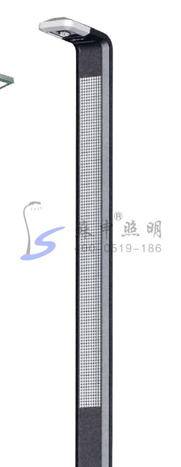 庭院灯系列-L12