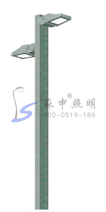 庭院灯系列-L11