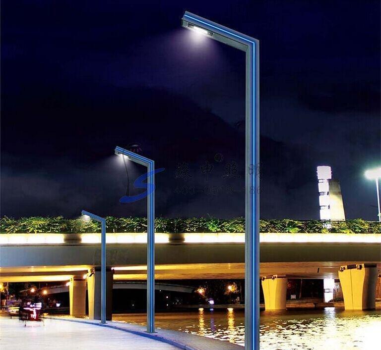 庭院灯系列-L9