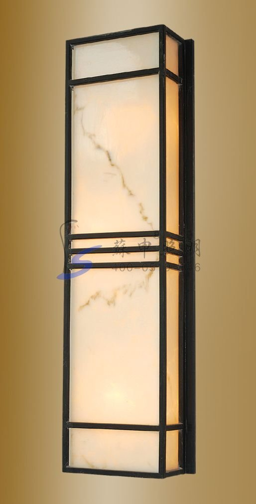 墙壁灯系列-Y1