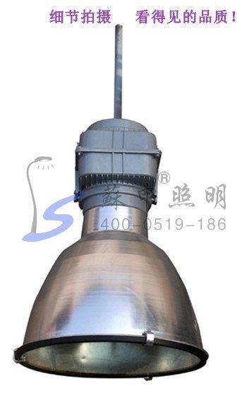 工厂灯系列-2