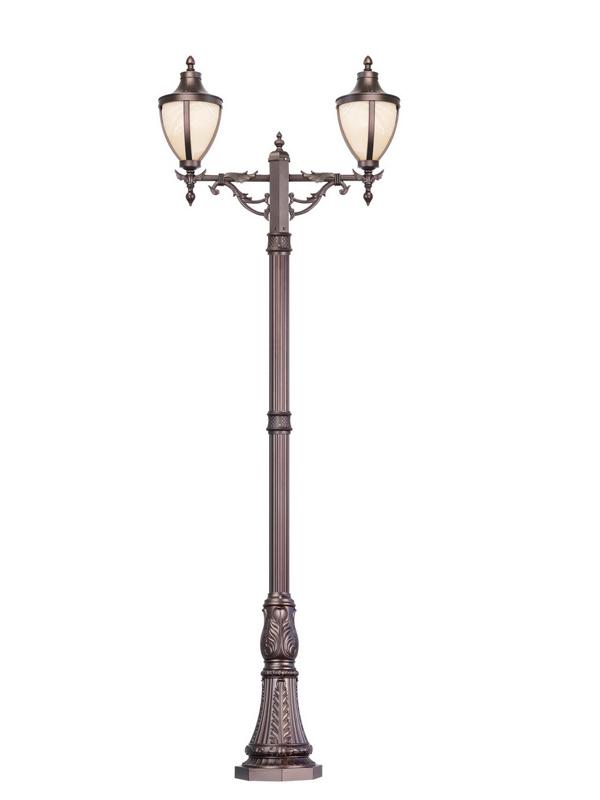 欧式庭院灯-9